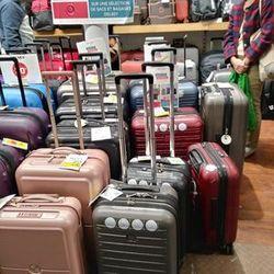 Accessoires & Bagages